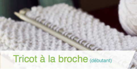 atelier-tricot-a-la-broche-debutant-diy-a-la-maison-la-boite-ateliers-creatifs