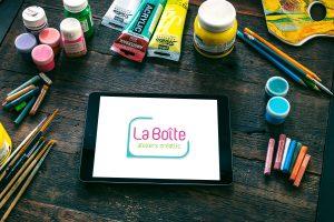 cours-en-ligne-la-boite-ateliers-creatifs-1