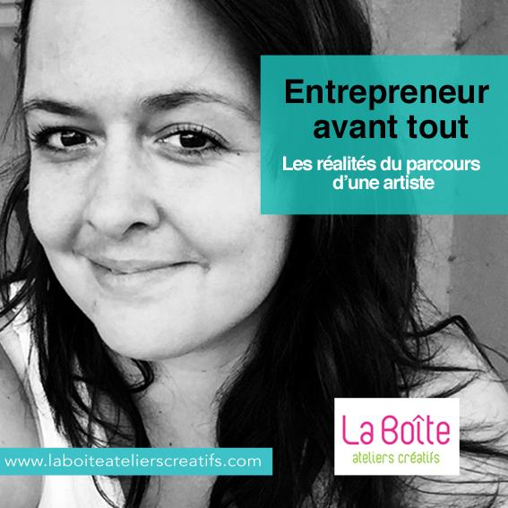 entrepreneur-avant-tout-la-boite-ateliers-creatifs-5808