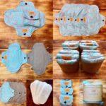 serviettes-hygieniques-paquet4-la-boite-cover