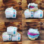 lingettes-nettoyantes-reutilisables-en-coton-10-la-boite-ateliers-creatifs