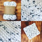 linge-vaisselle-paquet2-la-boite-ateliers-creatifs