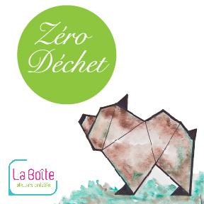 produits-zero-dechet-la-boite-ateliers-creatifs