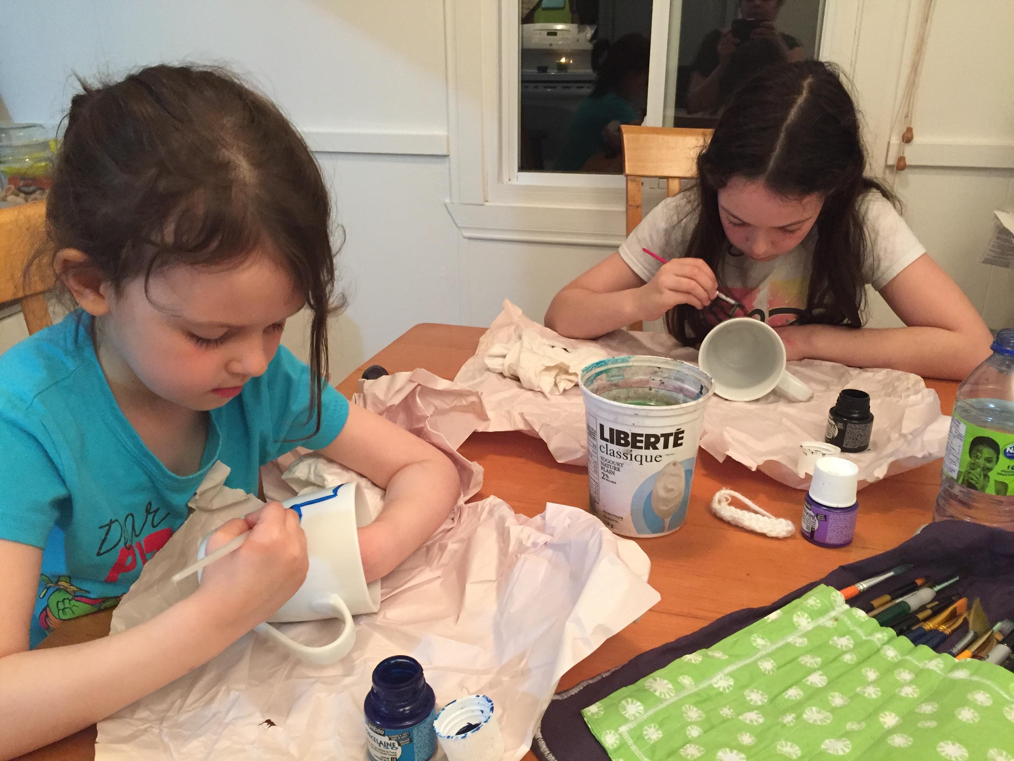 Laissez-les-enfants-creer-blog-la-boite-aetliers-creatifs