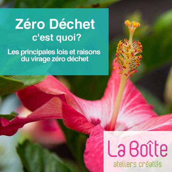 article-cest-quoi-le-zero-dechet-la-boite-ateliers-creatifs-5808