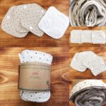 rouleau-papiers-hygieniques-20-feuilles-la-boite5