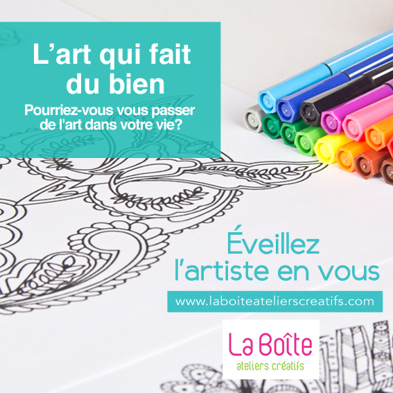 article-lart-qui-fait-du-bien-la-boite-ateliers-creatifs-5808