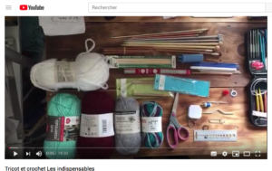 tutoriel-video-youtube-tricot-et-crochet-les-indispensables