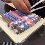 comment-faire-des-tawashis-zero-dechet-la-boite-ateliers-creatifs1