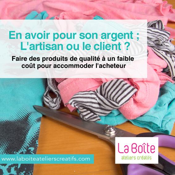 article-en-avoir-pour-dson-argent-la-boite-ateliers-creatifs-5808