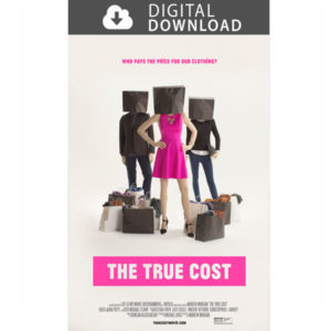 the-true-cost-movie