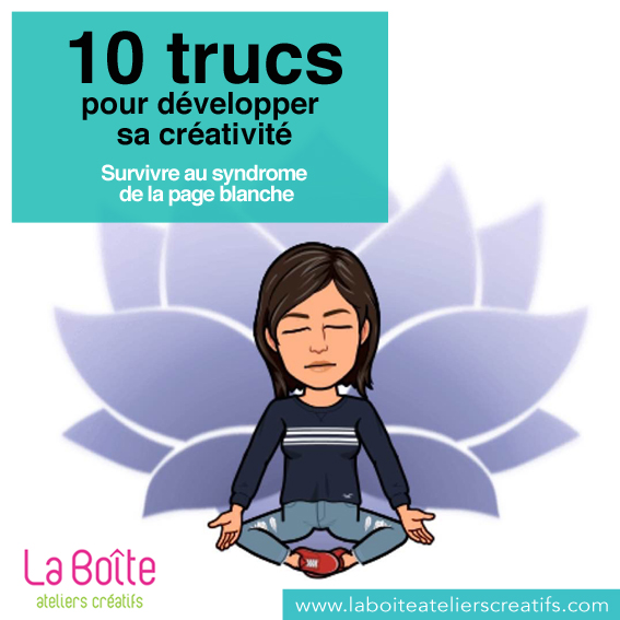 article-dix-trucs-pour-developper-sa-creativite-la-boite-ateliers-creatifs-5808