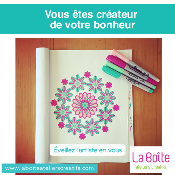 article-vous-etes-createur-de-votre-bonheur-la-boite-ateliers-créatifs