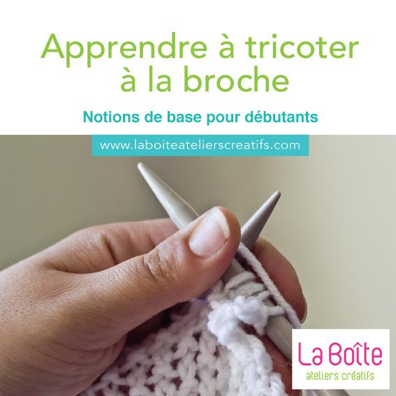 cover-apprendre-a-tricoter-a-la-broche-notions-de-base-pour-debutants-la-boite-ateliers-créatifs