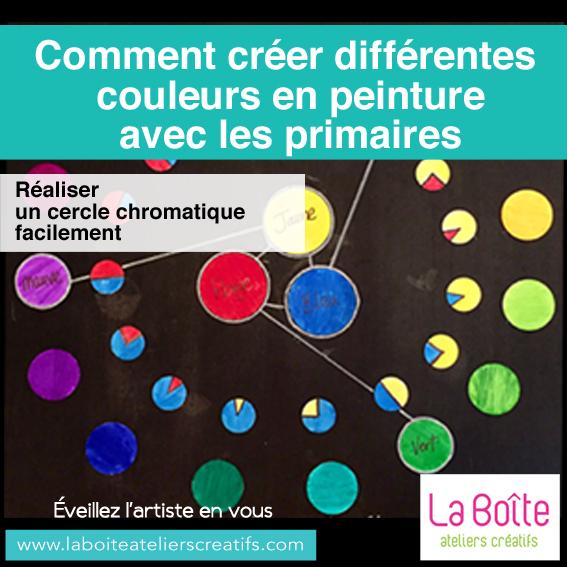 cover-article-comment-creer-differentes-couleurs-en-peinture-avec-les-primaires-la-boite-ateliers-créatifs