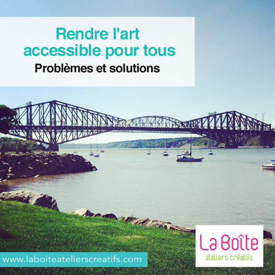 cover-article-rendre-l-art-accessible-a-tous-problemes-et-solutions-la-boite-ateliers-creatifs-5808