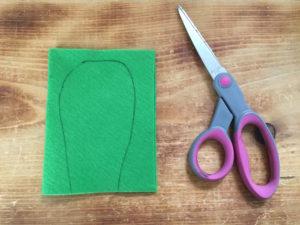 Tutoriel-cactus-en-feutre-pour-epingles-couture-la-boite-ateliers-creatifs23