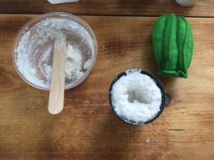 Tutoriel-cactus-en-feutre-pour-epingles-couture-la-boite-ateliers-creatifs19