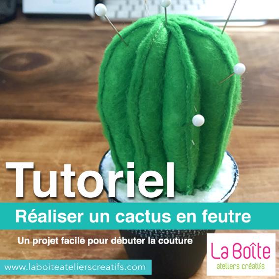 cover-article-tutoriel-realiser-un-cactus-en-feutre-la-boite-ateliers-créatifs