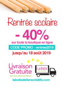 promo-rentree-scolaire-40-2019