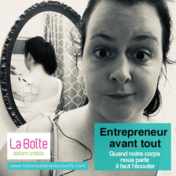 entrepreneur-avant-tout-quand-notre-corps-nous-parle-la-boite-ateliers-creatifs-5808