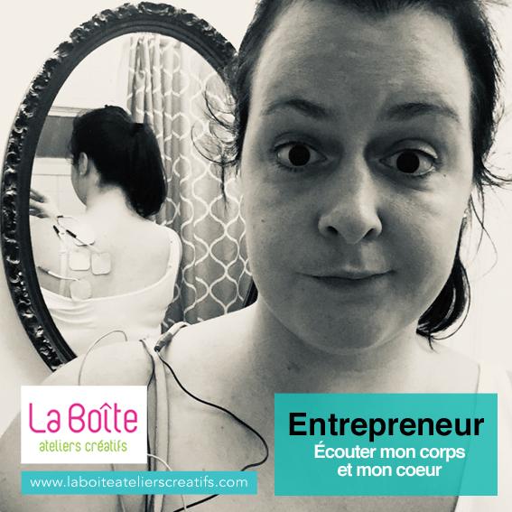 entrepreneur-ecouter-mon-corps-mon-coeur-la-boite-ateliers-creatifs