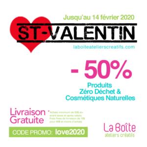 promo-st-love-2020-la-boite-ateliers-creatifs