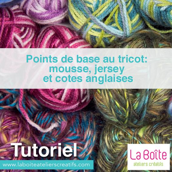 points-de-base-tricot-tutoriel-la-boite-ateliers-creatifs