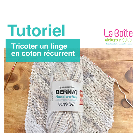article-Tricoter-un-linge-en-coton-récurrent-tutoriel
